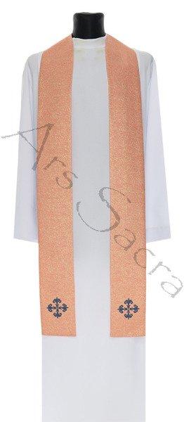 Ornat gotycki 064-R41