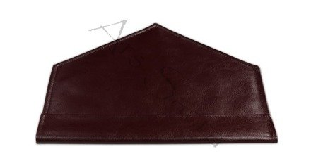 Cover for mitre COVER2-M