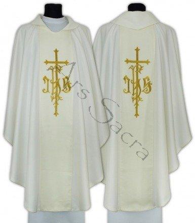Gothic Chasuble 508-K