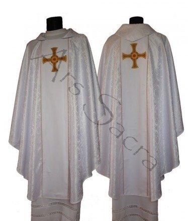 Gothic Chasuble 510-GC16