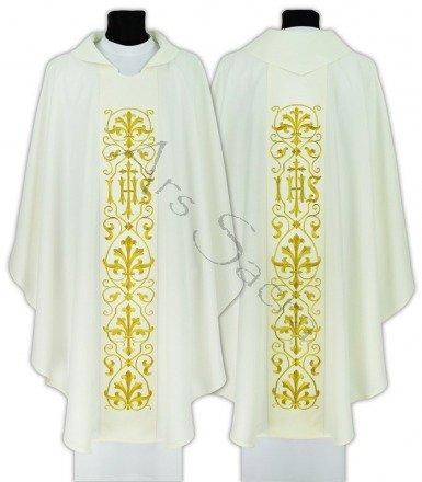 Gothic Chasuble 532-C