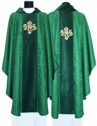 Gothic Chasuble 597-AZ25