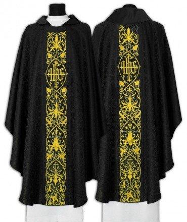 Chasuble gothique 630-GC16
