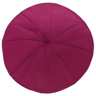 Violettes Solideo ZU-PURPLE