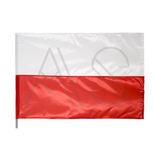 Bandera FL-BC